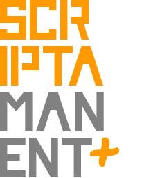 scripta_logo