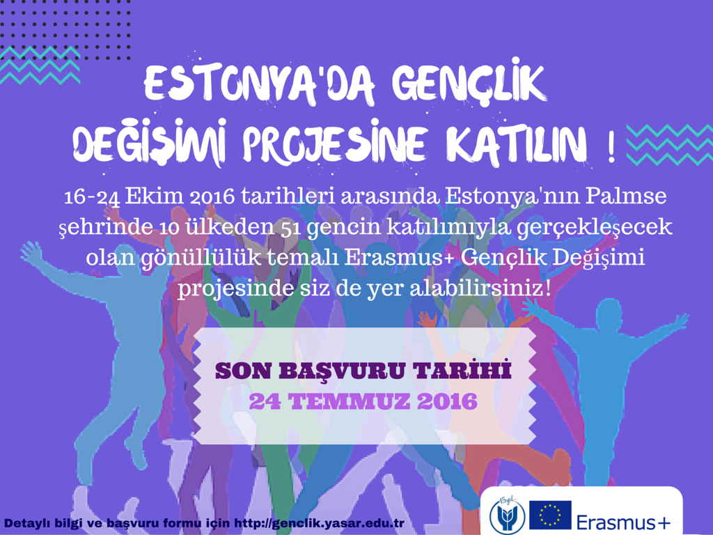 Estonya Call for Participants 14 TEM