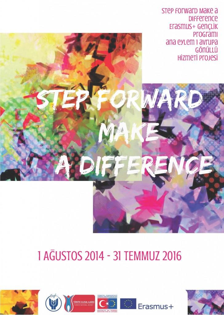 step-forward-make-a-difference-sonuc-kitapcigi_page_01